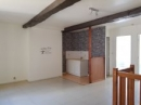 APPARTEMENT SEDAN T3/4 - 75 m²