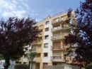 APPARTEMENT DE 92 M2 SH AVEC ASCENSEUR GARAGE ET 1 PLACE DE PARKING A MEZIERES